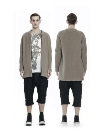 ODD-spring-summer-2014-collection-0001