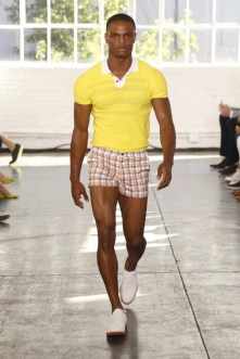 park-and-ronen-spring-summer-2014-collection-016-600x899