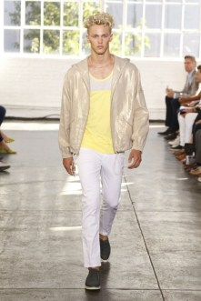 park-and-ronen-spring-summer-2014-collection-017-600x899