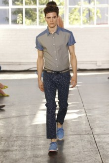 park-and-ronen-spring-summer-2014-collection-030-600x899