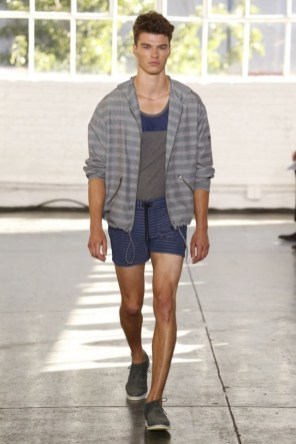 park-and-ronen-spring-summer-2014-collection-032-600x899