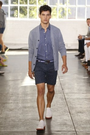 park-and-ronen-spring-summer-2014-collection-033-600x899