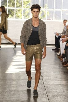 park-and-ronen-spring-summer-2014-collection-040-600x899