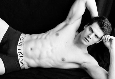 Rafael-Gaidzinski-By-Photographer-Greg-Vaughan-03