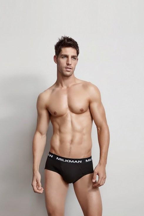 Ryan-Zoghby-for-Milkman-Underwear-02
