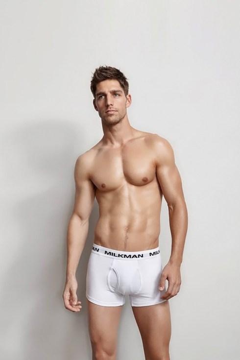 Ryan-Zoghby-for-Milkman-Underwear-03
