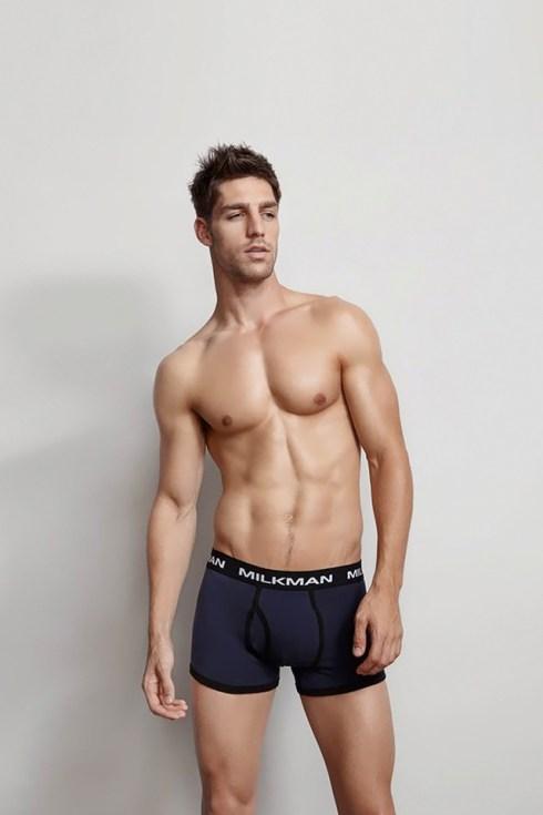 Ryan-Zoghby-for-Milkman-Underwear-04