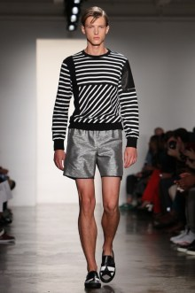 tim-coppens-spring-summer-2014-collection-0004