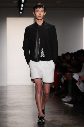 tim-coppens-spring-summer-2014-collection-0006