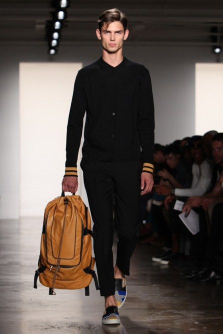 tim-coppens-spring-summer-2014-collection-0013