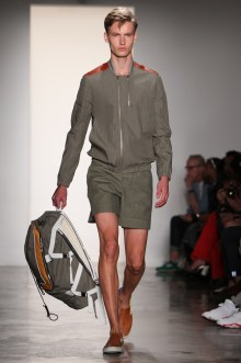 tim-coppens-spring-summer-2014-collection-0017