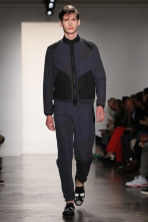 tim-coppens-spring-summer-2014-collection-0020