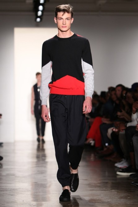 tim-coppens-spring-summer-2014-collection-0025