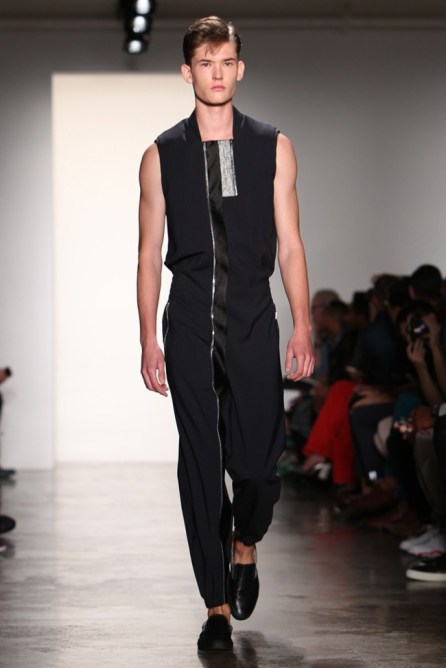 tim-coppens-spring-summer-2014-collection-0026