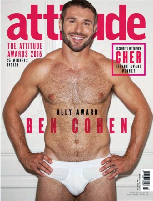 Ben Cohen for Attitude Magazine00