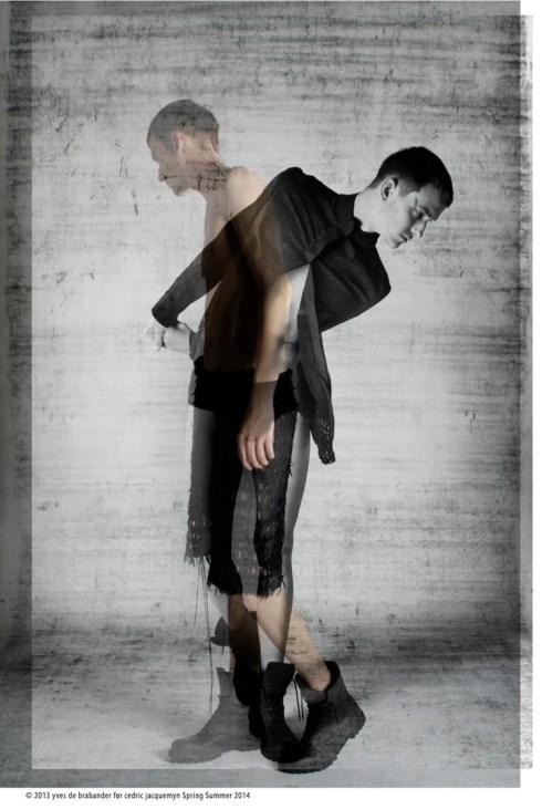 cedric-jacquemyn-spring-summer-2014-look-book-0003