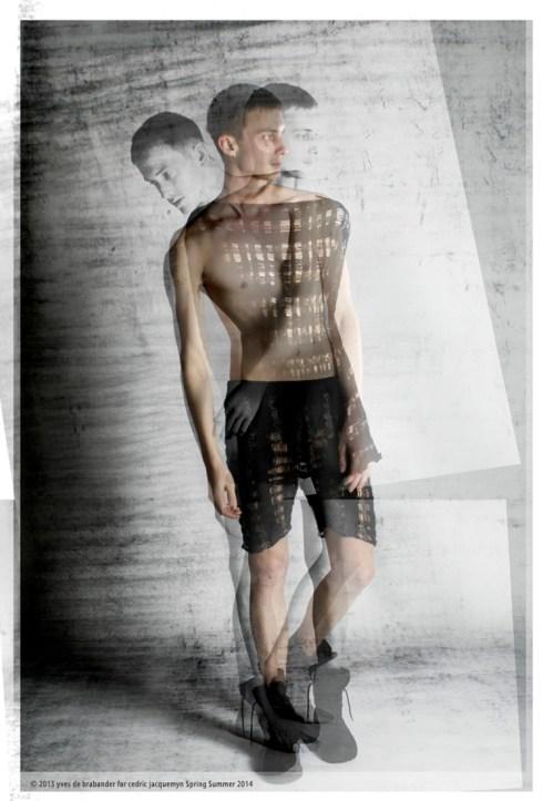 cedric-jacquemyn-spring-summer-2014-look-book-0010
