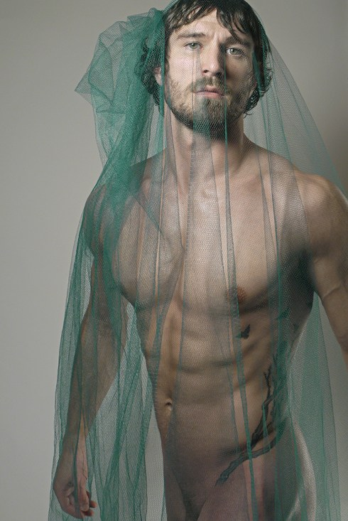 corey wise by travers dow fashionably male
