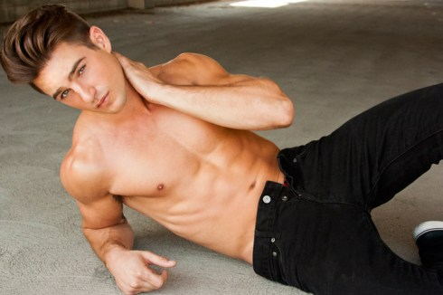 Evan-Warmer-by-photographer-Sonny-Tong-05