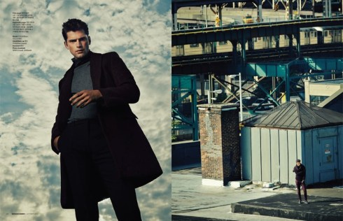 sean-opry-arena-homme-plus-korea-0004
