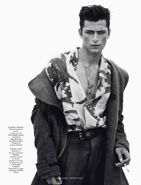 Top-Models-Solve-Sundsbo-Vogue-Hommes-03
