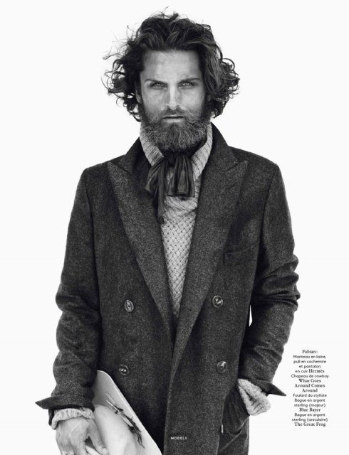 Top-Models-Solve-Sundsbo-Vogue-Hommes-04