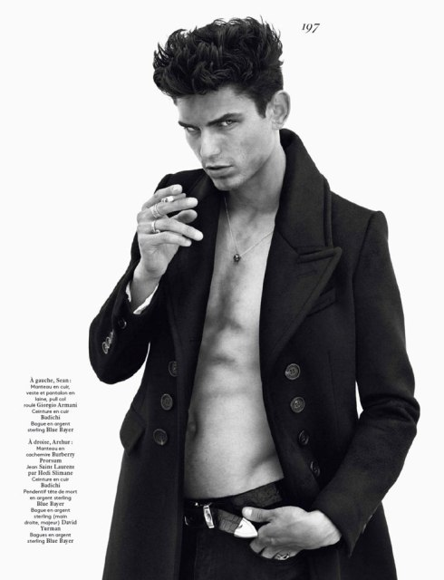 Top-Models-Solve-Sundsbo-Vogue-Hommes-08