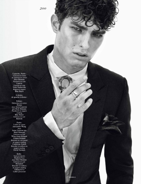 Top-Models-Solve-Sundsbo-Vogue-Hommes-09