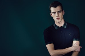 800x532xfred-perry-laurel-wreath-blank-canvas-tartan-collection-johnny-george-0004.jpg.pagespeed.ic.nMJM_qypGc