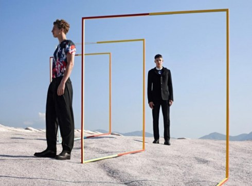 800x592xdior-homme-spring-2014-pre-collection-0010-800x592.jpg.pagespeed.ic.ThWciYSznr