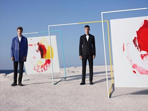 800x601xdior-homme-spring-2014-pre-collection-0002-800x601.jpg.pagespeed.ic.6xS3PRIoLj