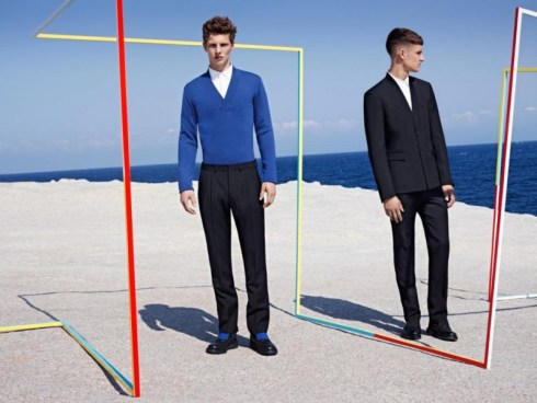 800x602xdior-homme-spring-2014-pre-collection-0005-800x602.jpg.pagespeed.ic.78EIAoWLjl