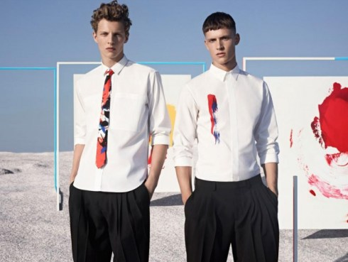800x604xdior-homme-spring-2014-pre-collection-0001-800x604.jpg.pagespeed.ic.b9-CtmkXq5