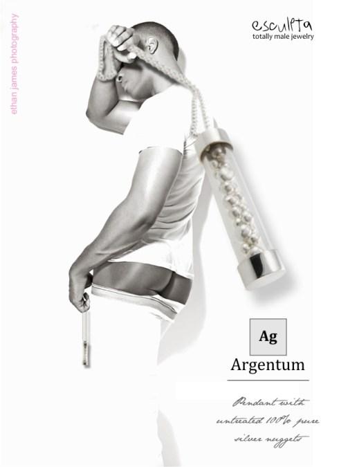 argentum_silver_pendant_for_men_1