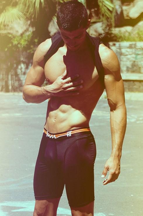 Bruno-Miranda-for-JAM-Underwear-02