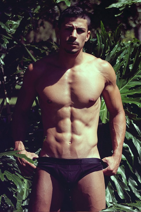 Bruno-Miranda-for-JAM-Underwear-04