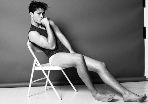 Francisco-Lachowski-Greg-Vaughan-Made-In-Brazil-06