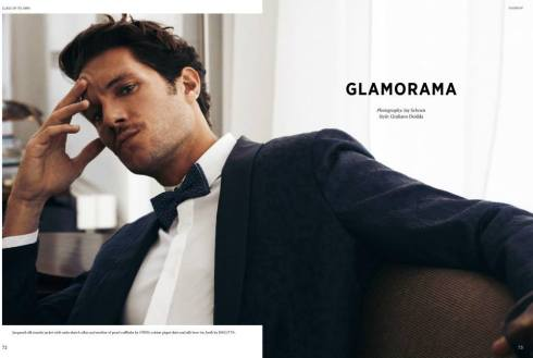 Glamorama1