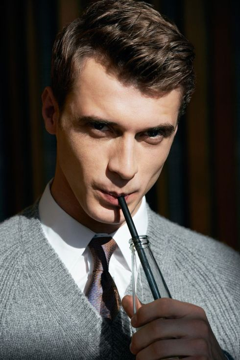 Hermes__Autumn_Winter_2013_Ties_Anyway_Collection__hermesofficial_pinterest___4_