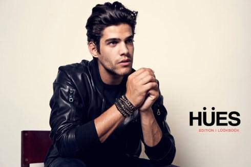 Hues-LookBook15