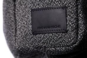 krisvanassche-2013-fallwinter-collection-7