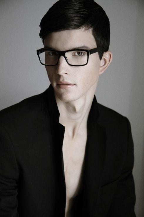 Michal Ejmont9