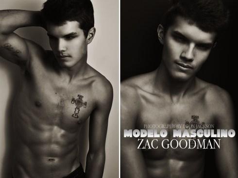 ModeloMasculino_ZacGoodman