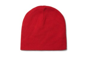 Ami Merino Wool Hat *MR PORTER Exclusive