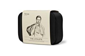 Aesop Athlete Grooming Kit *MR PORTER Exclusive