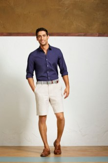 perry-ellis-spring-summer-2014-collection-0003