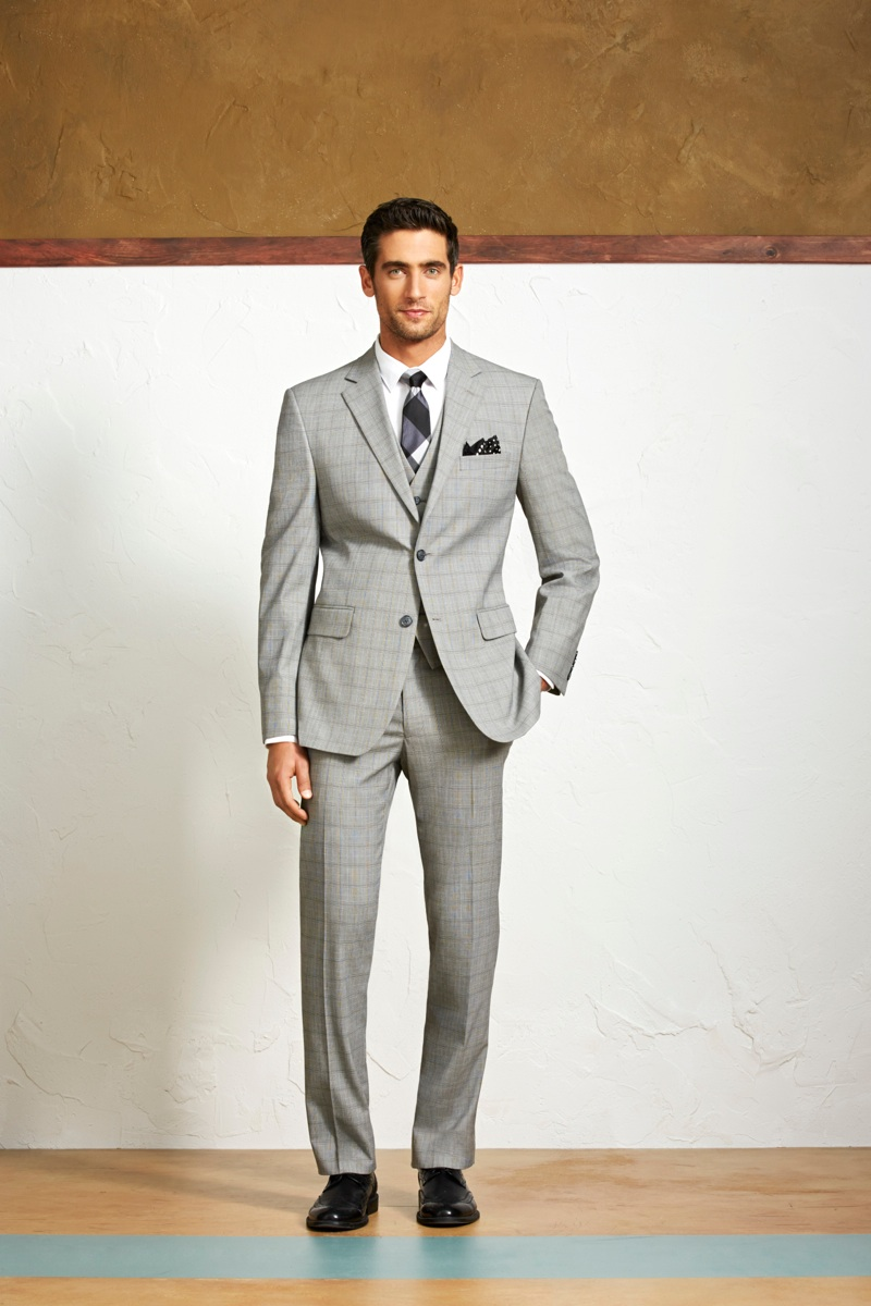 perry-ellis-spring-summer-2014-collection-0009