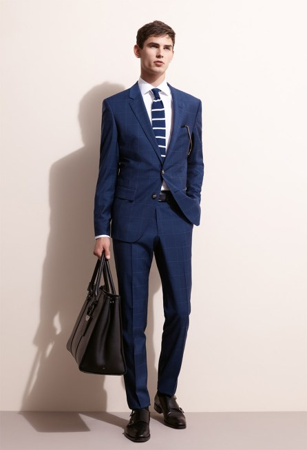 Tommy Hilfiger Tailored14