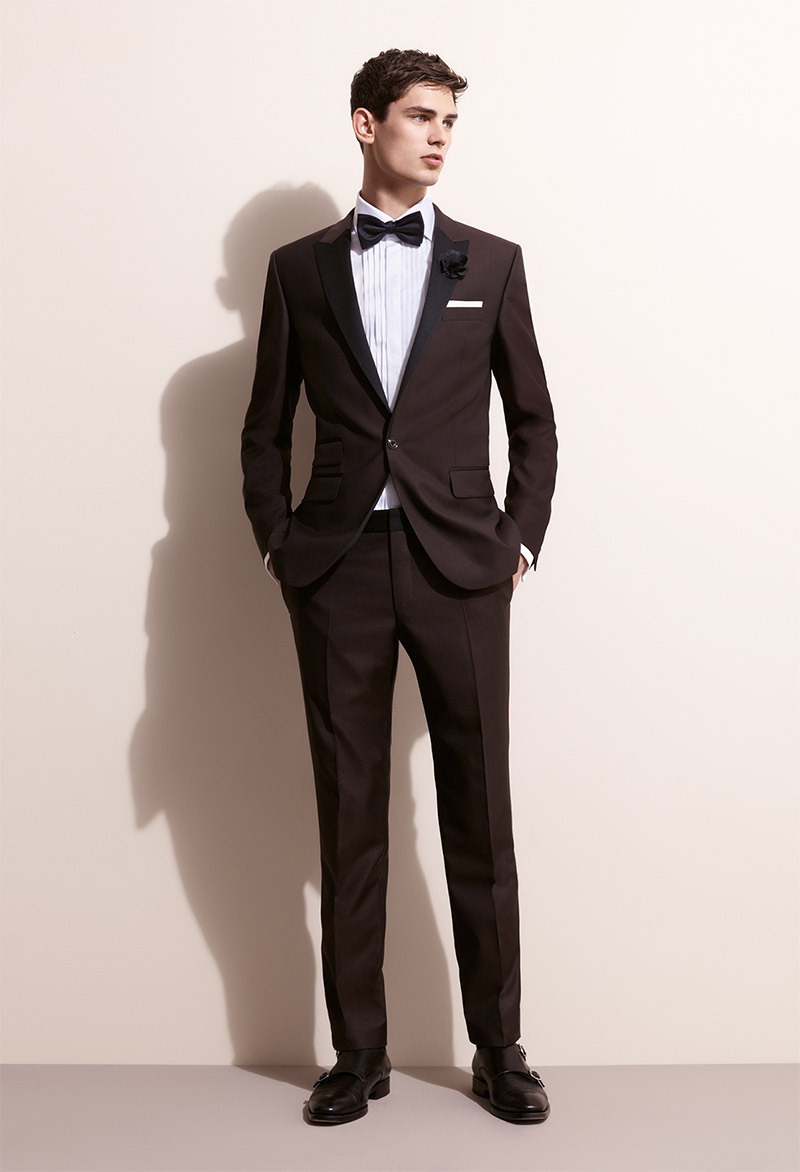 Tommy Hilfiger Tailored16