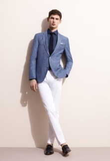 Tommy Hilfiger Tailored2